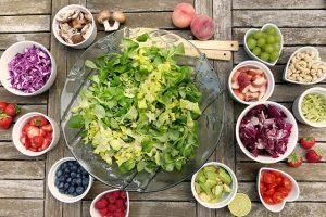 3 סיבות לכך שהדיאטה שאתם עושים כרגע לא עובדת