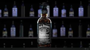 שתו אלכוהול בחכמה ומנעו צורך של עורך דין למשפט פלילי