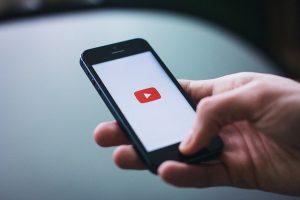 כיצד ליצור סרטון יוטיוב שישיג צפיות