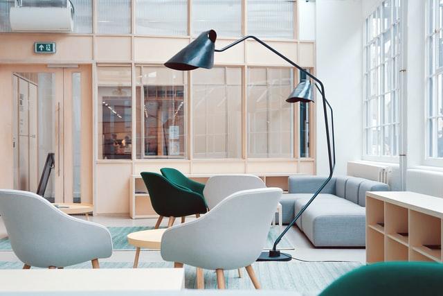 כיצד לזהות רהיטים באיכות גבוהה