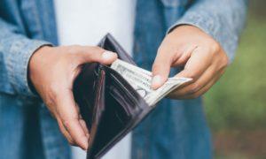 6 דברים שחשוב לדעת לפני שאתן קונות ארנק